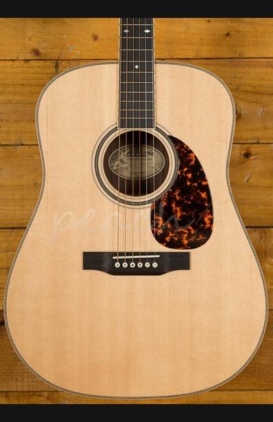 Larrivee D-40R Acoustic Guitar