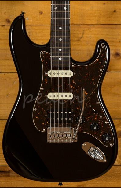 James Tyler Black Classic Japan Used