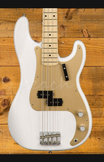 Fender Telecaster Fmt Hh For Sale