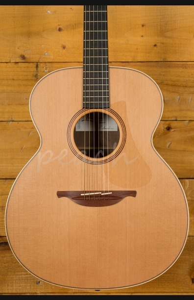 Lowden O-23 Used
