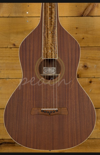 Gold Tone Weissenborn Guitar w/Bag