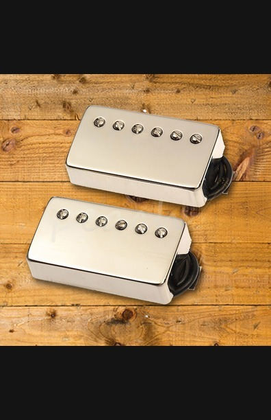 Bare Knuckle 'The Mule' Humbucker