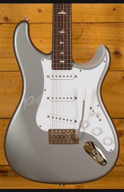 PRS John Mayer Silver Sky Tungsten