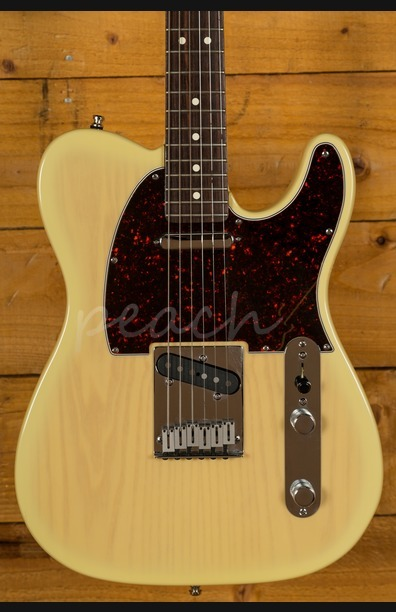 Fender USA Standard Tele Limited Edition 1994 Used