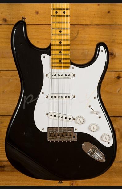 Fender Custom Shop 30th Anniversary Eric Clapton Signature Strat