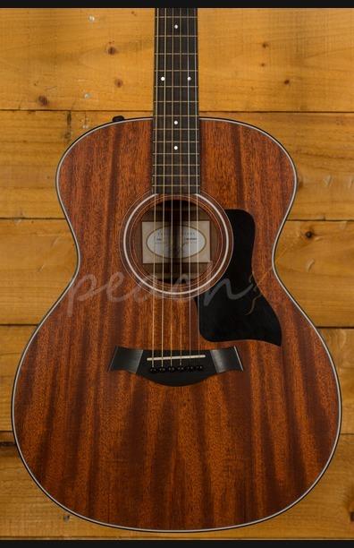 Taylor 324e Used