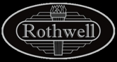 Rothwell