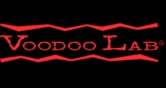 Voodoo Lab