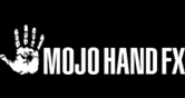 Mojo Hand FX