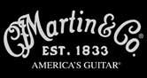 CF Martin