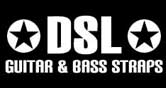 DSL Straps