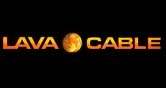 Lava Cable