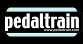 Pedaltrain