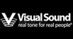 Visual Sound